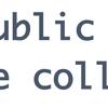 Phjc_logo
