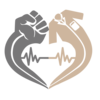 Logo-variation-pulse-without-background1