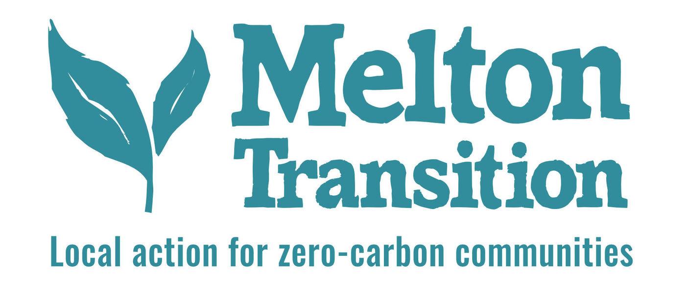 Mt-logo-banner