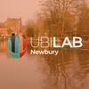 034_newbury_-_title_logo