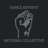 Black_danc_logo