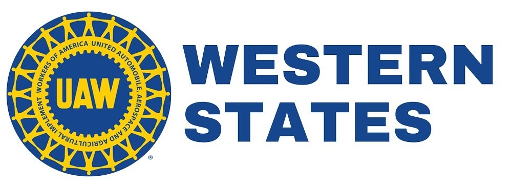 Uaw_western_states