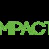 Monument_impact_logo