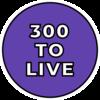 300-to-live-logo-v5-0-2_orig