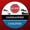 Copy_of_organizations__community_groups__faith-based_congregations__elected_officials__businesses__residents__health_professionals_and_first_responders_united_in_opposition_against_the_expansion_of_the_danskamme_(2)