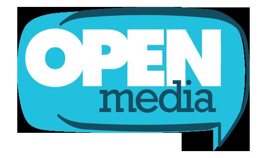 Openmedia_300dpi