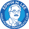 Ed_lee_dems_square_logo