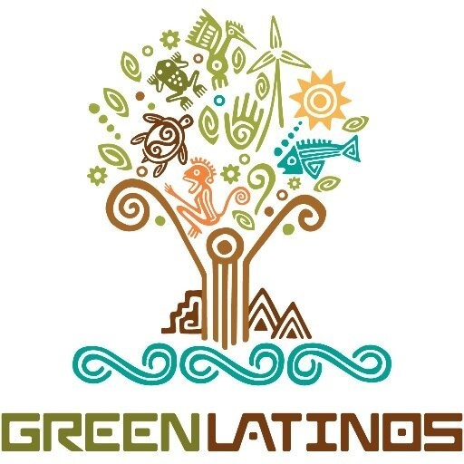 Green_latinos_logo
