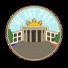 Wearephst_logo