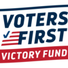 Voters_first-02
