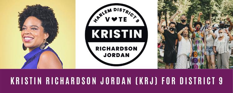 Kristin_richardson_jordan_(krj)_for_district_9-2