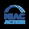 Niac_action_2x_(1)