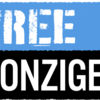 Freedonzigerlogo_(1)