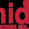 Logo_samidoun