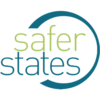 Safer_states_logo_(2)