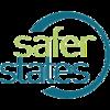 Safer_states_logo_(2)