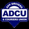 Adcu_logo