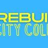 Rebuild_-_1500px