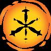 Logo_mark_color