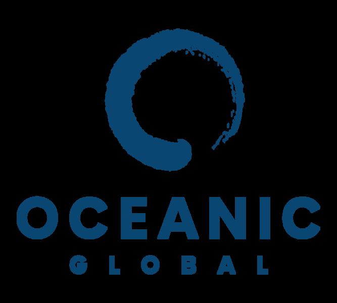 Oceanic-logo-blue_2x