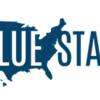 Bluestatespac-brand-logo_h-blue_dark_small