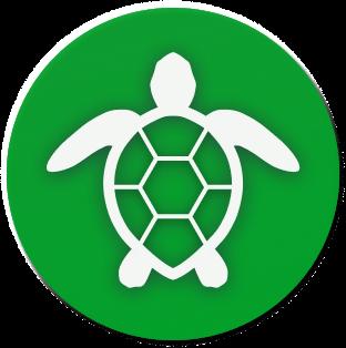 Turtlesubmark_(5)