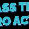 Proact-logo-2