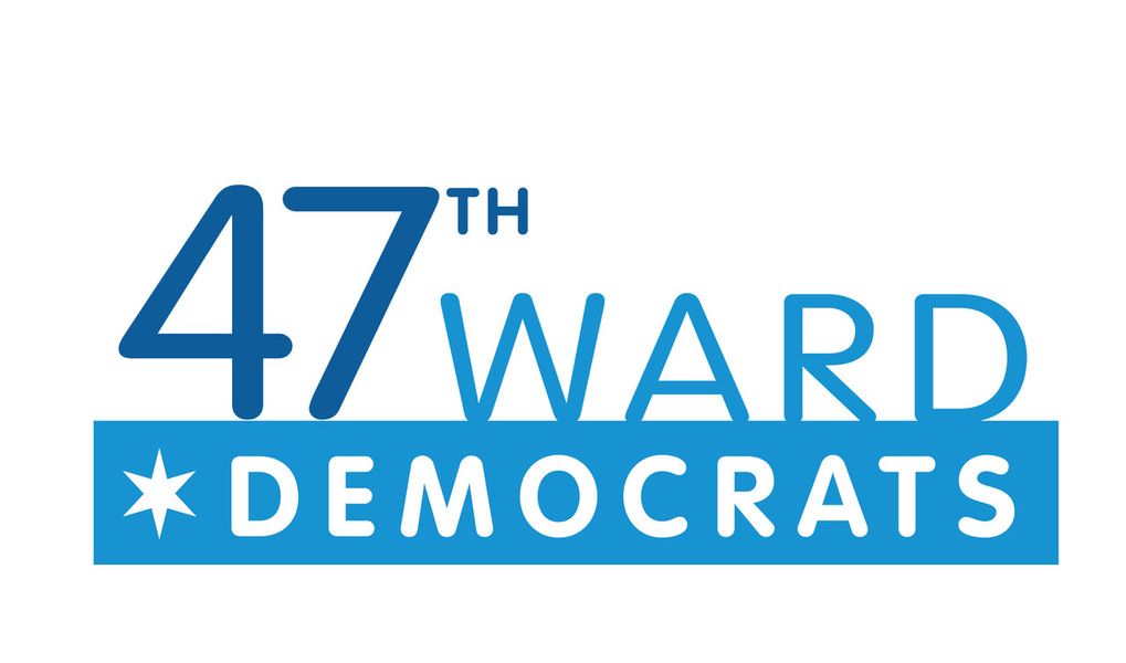 47th Ward Democrats