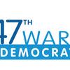 4.20.21_47th_ward_dem_logo_rev_horiz