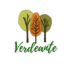 Verdeante_(2)
