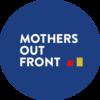 Mof_logo_twitter_-_all_-___in_use___-_2020