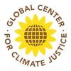 Gccj_logo_small_circletext