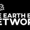 Eb_network_white_no_circle