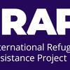 Irap_logo_even_purple_box_rgb