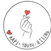 Aapi_youth_rising_banner