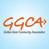 Ggcalogo_stack