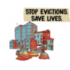 Stop_evictions