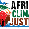 Db8197_africa_climate_justice_final_2020