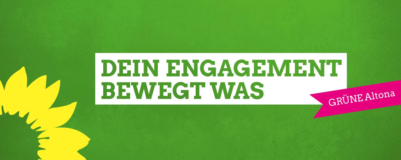 Dein-engagement-bewegt-was