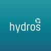 Hydroslogo