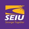 Seiu_purple_logo