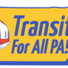 Transit_for_all_pa_logo_color