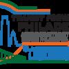 Transitforward_logo