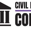 Logo2-cmyk_(1)