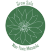Grow_safe_non-toxic_missoula_logo_final