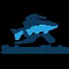 Salmonstate_logo_for_screen
