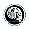 Pacific_blue_line_banner