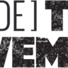 Inside_the_movement_-_logo_horizontal