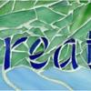 Bcns_logo