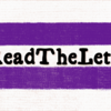 Facebook_cover__readtheletter